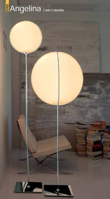 29 best Light Design images on Pinterest | Light design ...