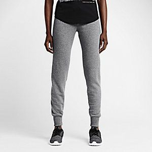 Женские брюки Nike Rally Tight