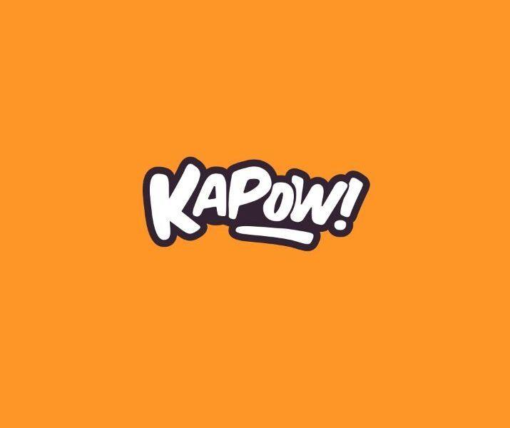 Download Kapow app using Kapow app referral link  Kapow App