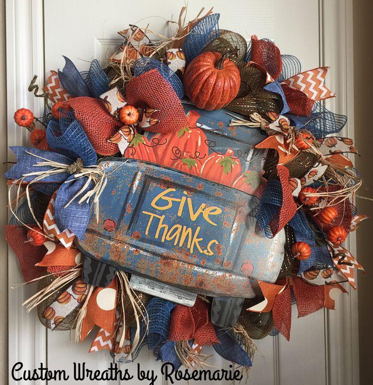 176 Best Door Hanger Diy Images On Pinterest Crowns