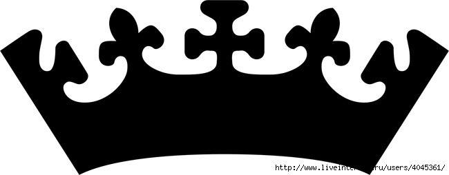 корона принца своими руками: 18 тыс изображений найдено в Яндекс.Картинках