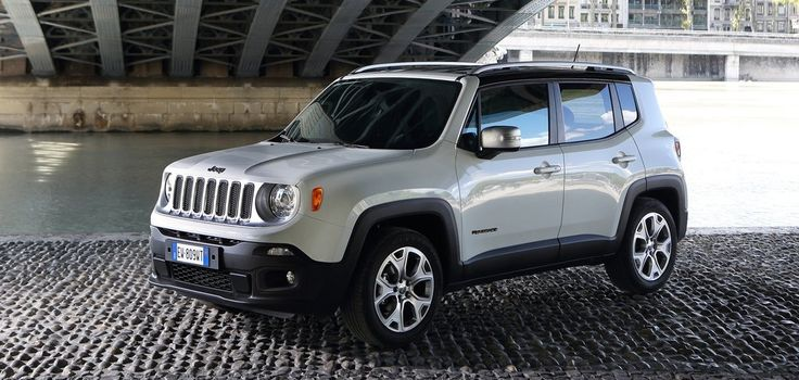85 best images about jeep news and photos on pinterest 2014 jeep grand cherokee affordable. Black Bedroom Furniture Sets. Home Design Ideas