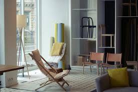 Kuvahaun tulos haulle tanskalainen design