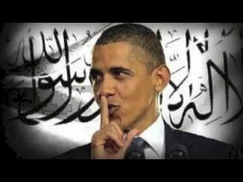 Pamela Geller on Sean Hannity Radio show on Orlando Mass Murder and Post Jihad Denial - YouTube