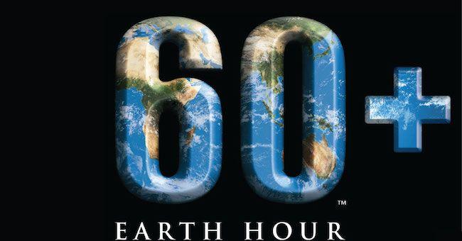 Ora della Terra 19 marzo 2016: Marco Mengoni e Fedez per l'Earth Hour