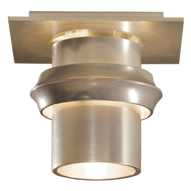 Twilight Small Flush Mount by Hubbardton Forge