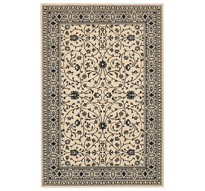98 best decorating rugs/carpets images on Pinterest