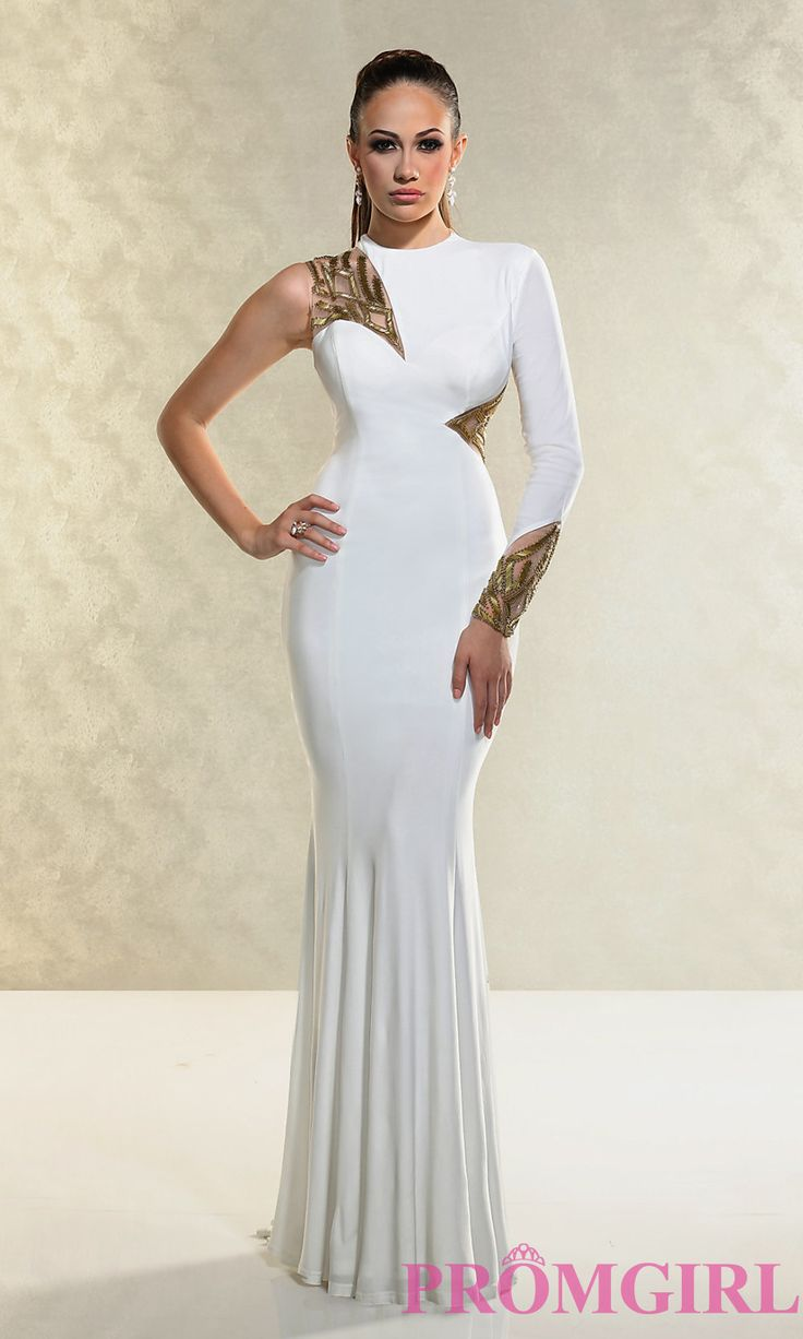 Best Prom Dresses Images On Pinterest Prom Gowns Formal
