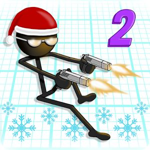 Gun Fu: Stickman 2 v1.17.1 Mod Apk Money .A garbage man will be directed and you will have your gun in both hands. Your enemy will try to kill you constantly. You have to act before your enemies here. And the game ends when you hit them dead because you can. If you want to fight your enemies in this game you can download and play our game the following links. Have fun.Blast away endless hordes of enemies in the fastest game on the Play Store. Put your reflexes to the test unlock weapons and…