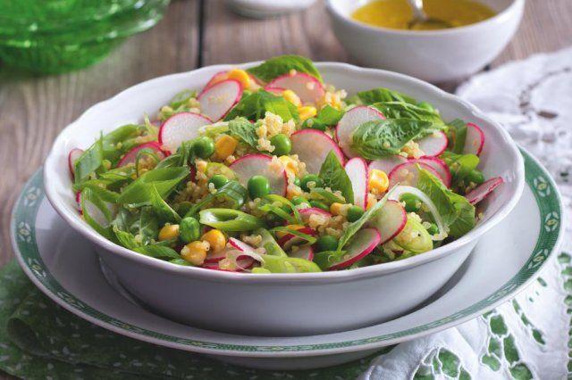 http://www.apetitonline.cz/tipy-a-triky/6-salatu-ktere-privolaji-jaro