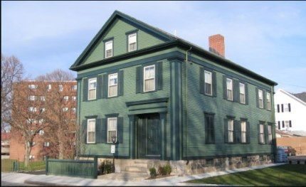Google Image Result for http://www.hotelsoftherichandfamous.com/travel/images/Lizzie-Borden-Bed-and-Breakfast/lizzie-borden-bed-and-breakfast.jpg