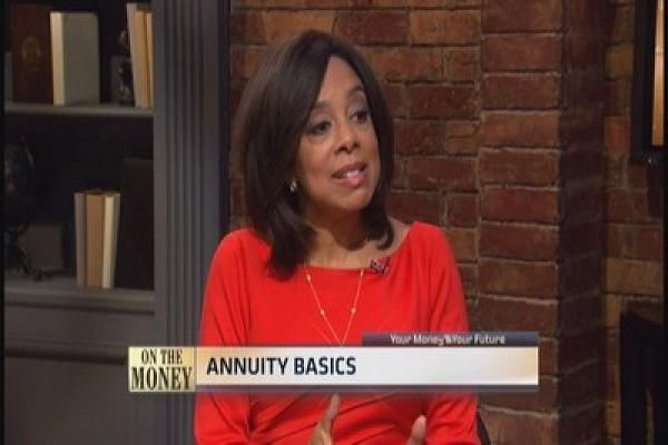 Annuities for retirement: Good or bad idea? #your #money #your #future, #savings, #personal #finance, #retirement, #your #money #your #future, #business #news http://coupons.nef2.com/annuities-for-retirement-good-or-bad-idea-your-money-your-future-savings-personal-finance-retirement-your-money-your-future-business-news/  Annuities for retirement: Good or bad idea? Ins outs of annuities Friday, 24 Oct 2014 | 12:00 AM ET | 00:54 Jittery investors who are fearful about outliving their savings…