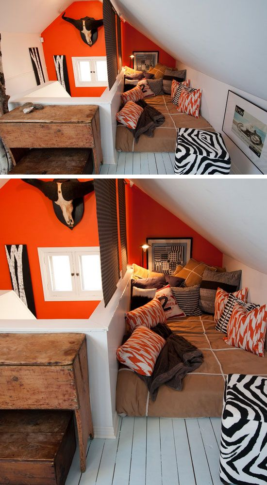 72 best room decor images on Pinterest | Craft rooms ...