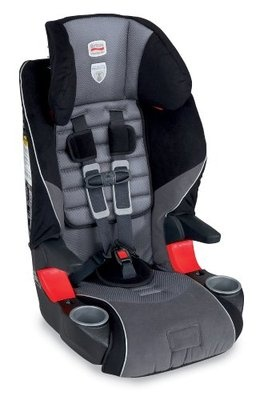 Britax Frontier 85 Combination Booster Car Seat, Rushmore - We have created a car seat finder tool that helps you search for car seats and compare prices across multiple retailers and car seat merchants. http://www.iseecars.com/car-seats