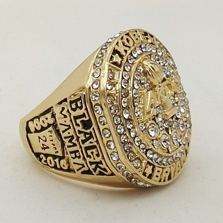 1000 ideas about bryant rings on