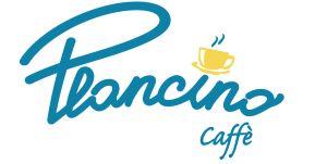 Dopo Plancha arriva Plancino… Il Nuovo Caffè 2.0 a Roma