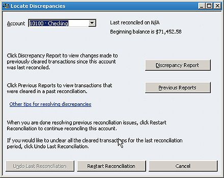Best Bank Recon Images On   Accounting Banks And