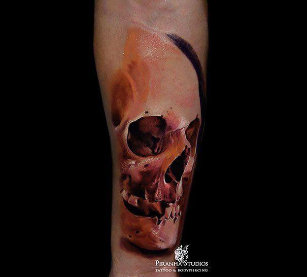 tatuajes-3d-38.jpg (605×546)