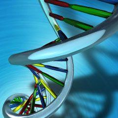 Austin Publishing Group: Austin Biochemistry