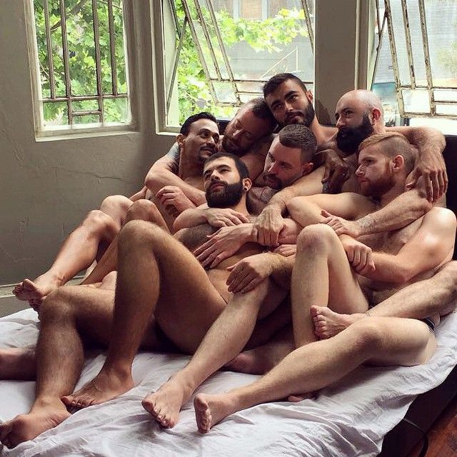 husbands hugs pix Naked