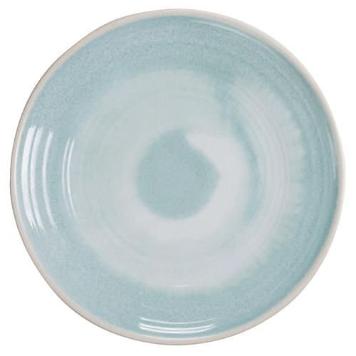 S 6 Duval Dinner Plates Aqua In 2020 Melamine Dinnerware Sets Melamine Dinnerware Dinner Plates