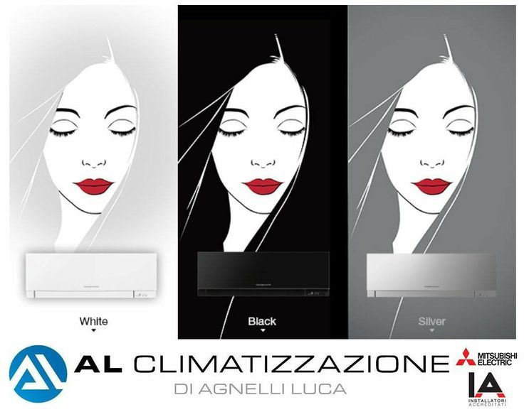 #climatizzatori #kirigamine_zen #Mitsubishi_electric #BRESCIA #design #creatività #eleganza #stile non solo #freddo #installatori_accreditati #azienda_certificata Richiedi un preventivo gratuito http://www.alclimatizzazione.it/ Tel.0302711758 — presso Al Climatizzazione Condizionatori a Brescia di Agnelli Luca. WWW.ALCLIMATIZZAZIONE.IT