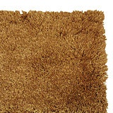 Comparación  Mica  Alfombra Shaggy Dark/Light Beige 1...  $49.900  Normal: $99.990