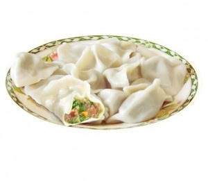 7 best chinese recipes lists images on pinterest chinese food another attractive photo about chinese jiaozi or dumplings chinese recipeschinese foodrecipe listdumplingscatfood forumfinder Image collections