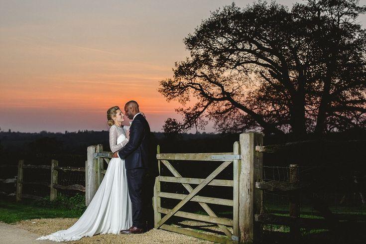Gaynes-Park-Wedding-Photographer-Essex