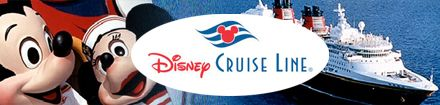 #Croisière de rêve en famille avec Disney Cruise Line! Pour que toute la famille y trouve son compte, les croisières #Disney Cruise Line proposent une multitude d'activités à bord aussi bien pour les enfants que pour les parents.