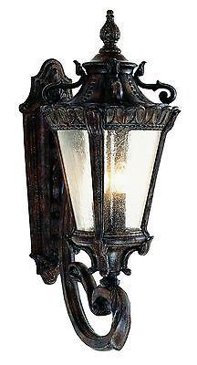 Best 25 Lantern string lights ideas on Pinterest Outside porch