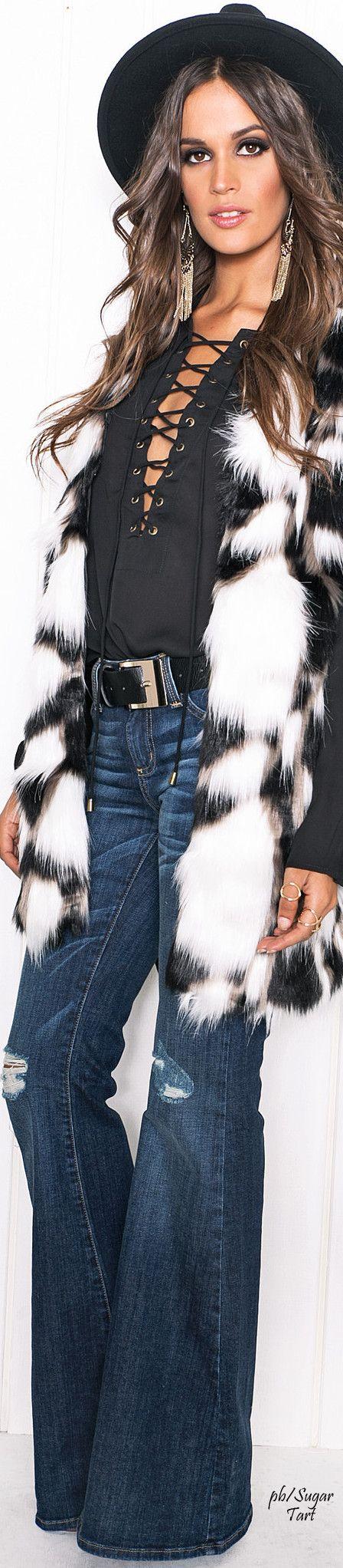 Boho Cowgirl  ≫∙∙☮ Bohème Babe ☮∙∙≪• ❤️ Babz ✿ιиѕριяαтισи❀ #abbigliamento #bohojewelry #boho