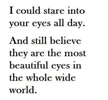 1000+ Blue Eye Quotes on Pinterest | Green eye quotes ...