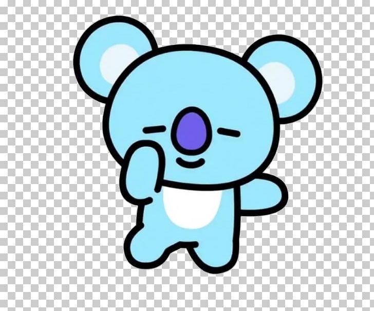 Bts Bt21 South Korea Video Png Area Artwork Bt21 Bts Bts Rm Cute Laptop Stickers Print Collage Png
