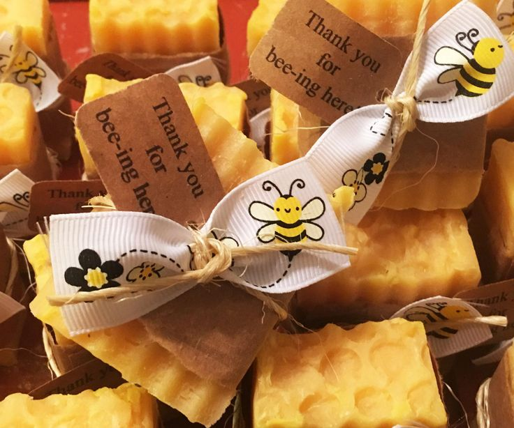Honey soap favors mommy to bee what will it etsy mommy