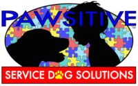 Autism Service Dogs by Pawsitive Service Dog Solutions