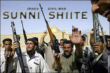 the isis crisis the american war on isis Iraq is the only one of america's failed state wars where the united  isis may  well be a prelude to continuing ethnic and sectarian crisis or civil war while the  war against isis has created some degree of cooperation, it is.
