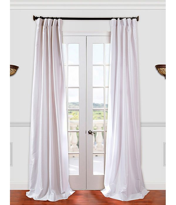 Curtains and drapes its all we do most people assume for High end window blinds