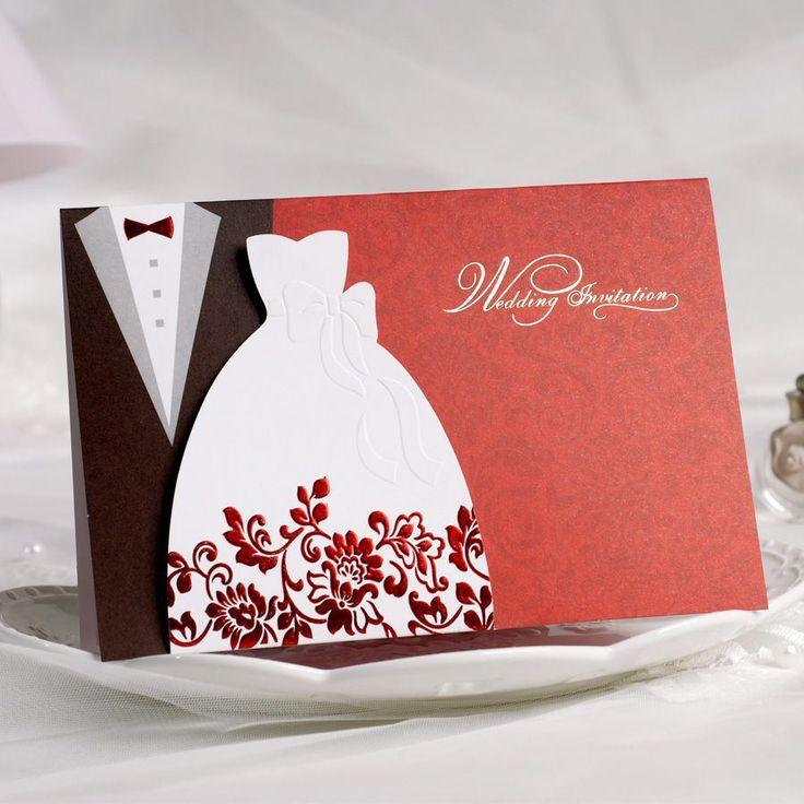 free invitation cards online