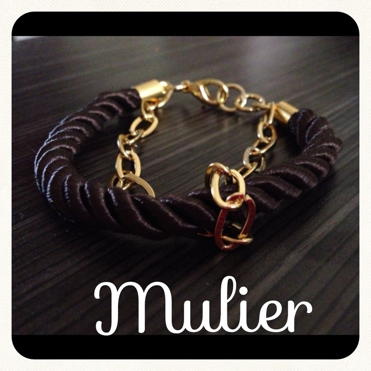 Gold by Mulier