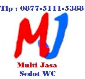 SEDOT WC SURABAYA, sedot wc surabaya Tlp 0877-5111-5388 sedot tinja surabaya |sedot kloset surabaya|Kloset macet di surabaya|jasa sedot wc di Surabaya barat|sedot wc di Surabaya timur|sedot wc di Surabaya selatan 031-78273589  http://www.sedotwc-surabaya.com/