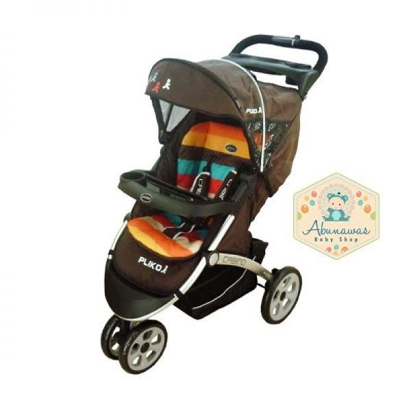 32+ Baby stroller pliko cabino ideas in 2021