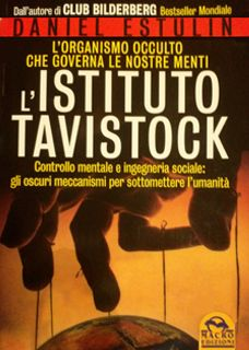 http://mikecrissblog.blogspot.it/2014/10/libro-consigliato-daniel-estulin.html