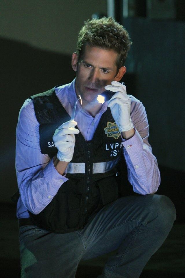Still of Eric Szmanda in CSI: Crime Scene Investigation