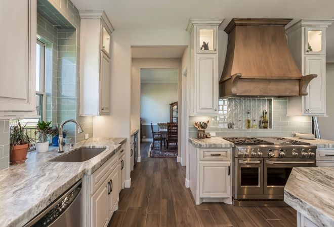 2475 Best French Cuisine Aka Kitchens Images On