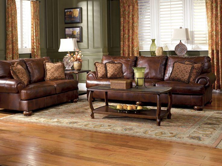 Best 7 Piece Living Room Set With Tv Living Room Sets Room 400 x 300