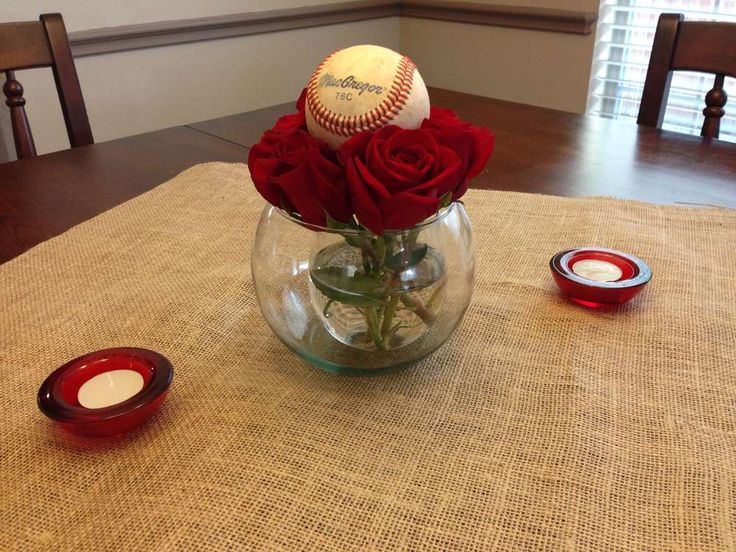 Baby Shower Decorations Houston ~ Best houston astros birthday party images on pinterest