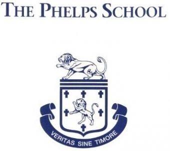 The Phelps School- #BoardingSchool in #MalvernPA