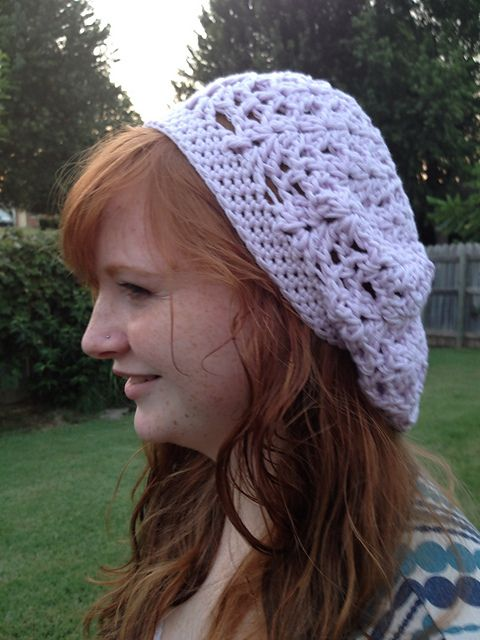 77 Best Crochet Patterns For Teens Images By Lola Green On Pinterest