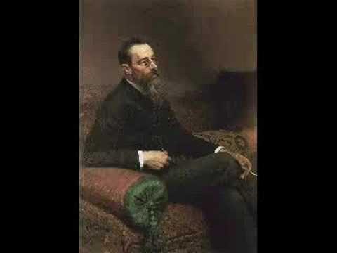De vlucht van de hommel - Rimsky-Korsakov - Opdrachten bij geven: 1. Waaraan denk je bij deze muziek? 2. Hoe dans je op deze muziek? 3. Welke instrumenten hoor je? 4. Welke gevoelens krijg je bij deze muziek? 5. Verzin een verhaal of een gedicht bij deze muziek? 6. Maak een tekening bij deze muziek.